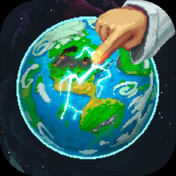 世界盒子2021最新版