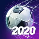 梦幻冠军足球2021