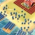 海岛争夺战破解版