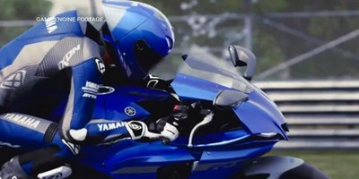 极速骑行4手游下载-极速骑行4手机版安卓版下载