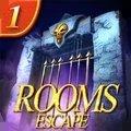 密室逃脱50个房间