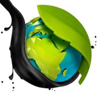拯救地球破解版