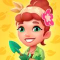 Plantopia游戏
