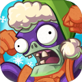 pvzheroes