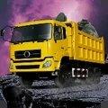 挖掘机卡车游戏