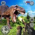真正的恐龙狩猎3D