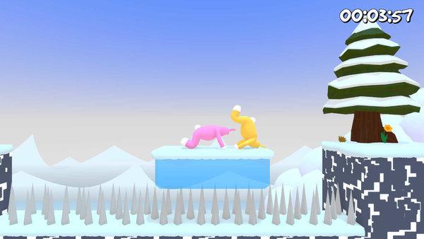 超级兔子人2联机版下载-超级兔子人2联机版中文版下载
