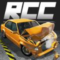 beamng车祸模拟器
