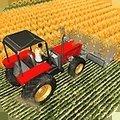 老司机农场收割