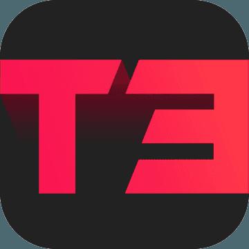T3内测版