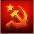 铁锈战争红警3