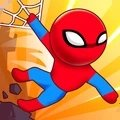 超级蜘蛛人