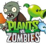 我的世界植物大战僵尸