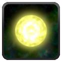 太阳系行星2手游破解版