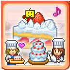 啵啵蛋糕破解版