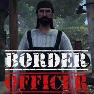 边境检察官steam