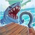 木筏戰爭瘋狂海戰