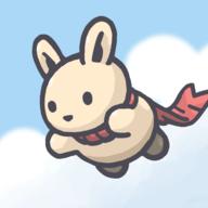 月兔冒险奥德赛破解版