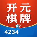 开元4234棋牌