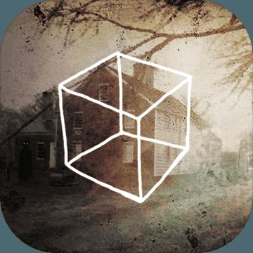 逃离方块:案件23