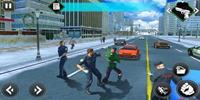 在城市里犯罪的游戏