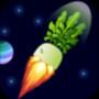 大根萝卜火箭