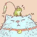 猫汤抖音版