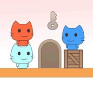 Pico Cat Park Go