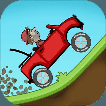 登山赛车2最新破解版