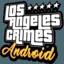 洛杉矶犯罪2021最新版