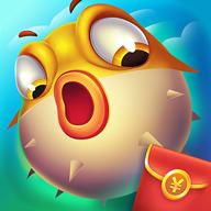 海鱼之恋红包版1.0.2
