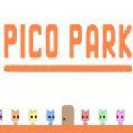 pico park手游