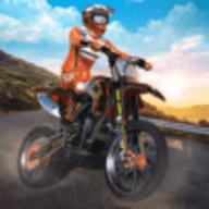 喷气摩托车