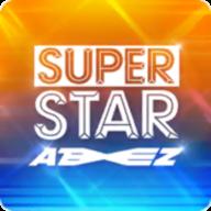 超级巨星ATEEZ