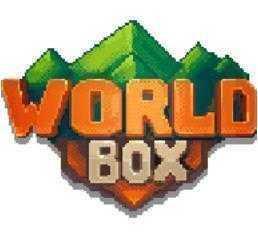 超级世界盒子全物品破解版