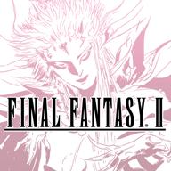最终幻想2像素复刻版