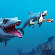 海底大猎杀破解版