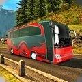 公交车模拟驾驶破解版