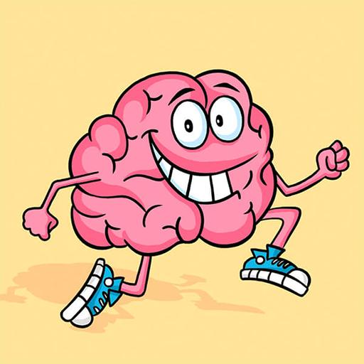 奇怪的脑洞