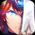 梦幻模拟战3.0版本