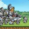 王国战争游戏