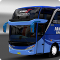 ETS巴士模拟器2