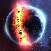 星球毁灭破坏模拟器破解版