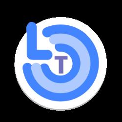 LT画质大师v4.2.3 Preview