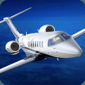 模擬航空飛行2破解版