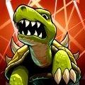 最强变异龟