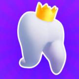 Tooth Run