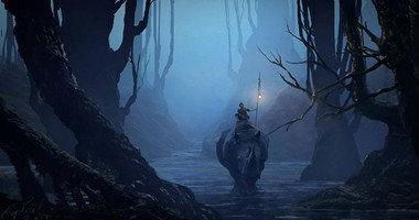 暗黑魔幻系列手游