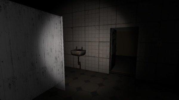 鬼魂破解版下载-鬼魂免广告最新破解版下载