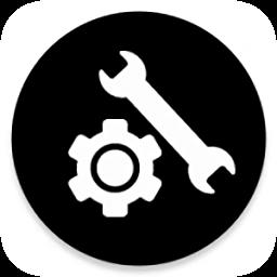 gfx工具箱10.0最新版本